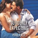 Suddenly Expecting