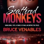 Scattered Monkeys Cover Image resized