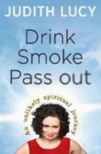 drink smoke pass out