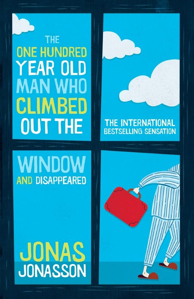 the-one-hundred-year-old-man-who-climbed-out-the-window-and-disappeared
