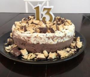 every occasion ice cream cake2