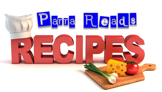 parra reads recipes logo new2