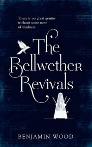the-bellwether-revivals