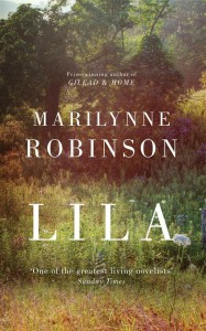 lila-signed-copies-available-