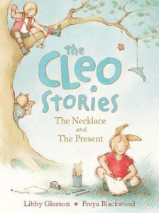 the-cleo-stories-the-necklace-and-the-present