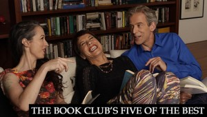 book club abc