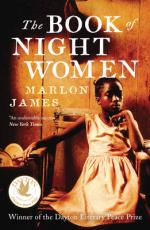 the-book-of-night-women