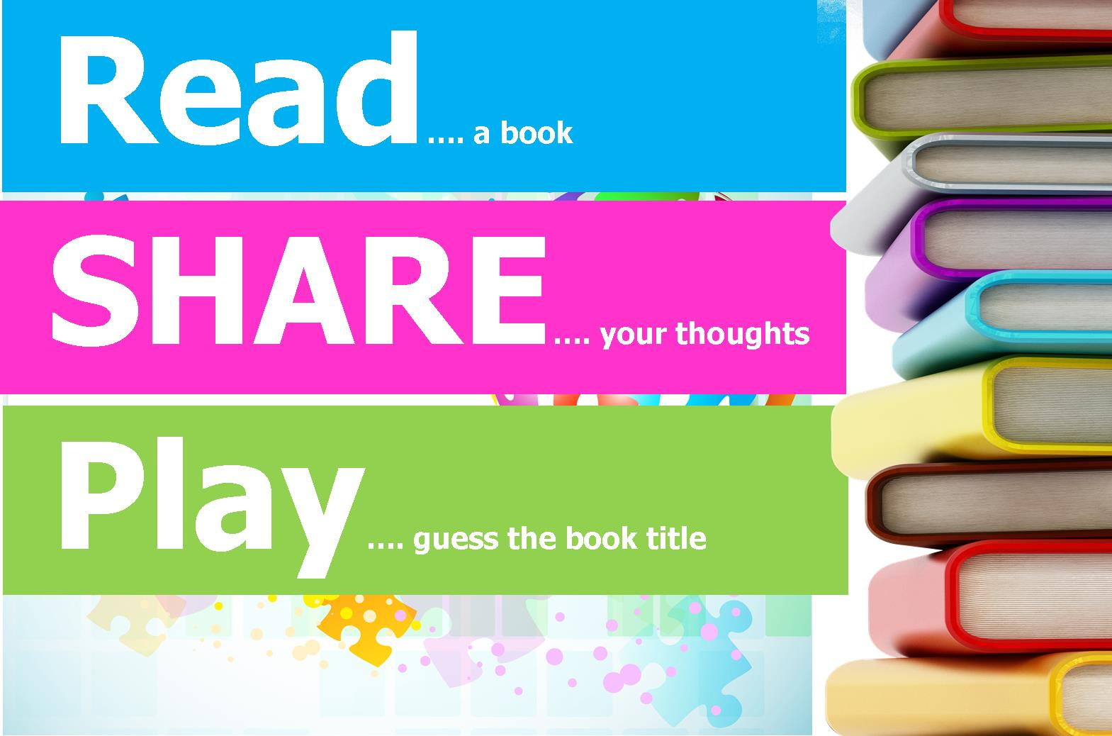 read share play for blog