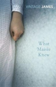 what-maisie-knew-and-the-pupil