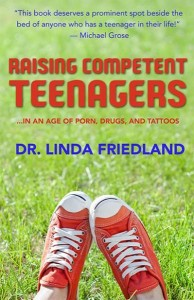 raising-competent-teenagers