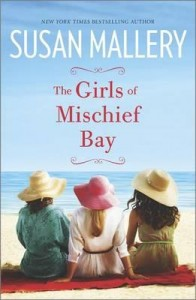 the-girls-of-mischief-bay