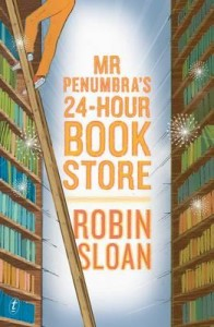xmr-penumbra-s-24-hour-bookstore.jpg.pagespeed.ic.8rUQ35h5lt