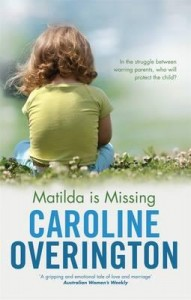 matilda-is-missing