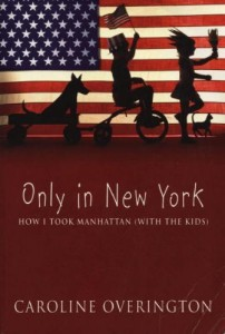 xonly-in-new-york.jpg.pagespeed.ic.d7LtpjWhwW
