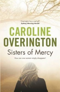 xsisters-of-mercy.jpg.pagespeed.ic.S_RPlltIjy