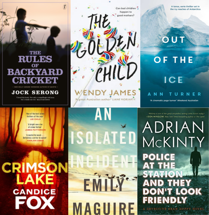 ned kelly awards 2017 shortlists parra reads