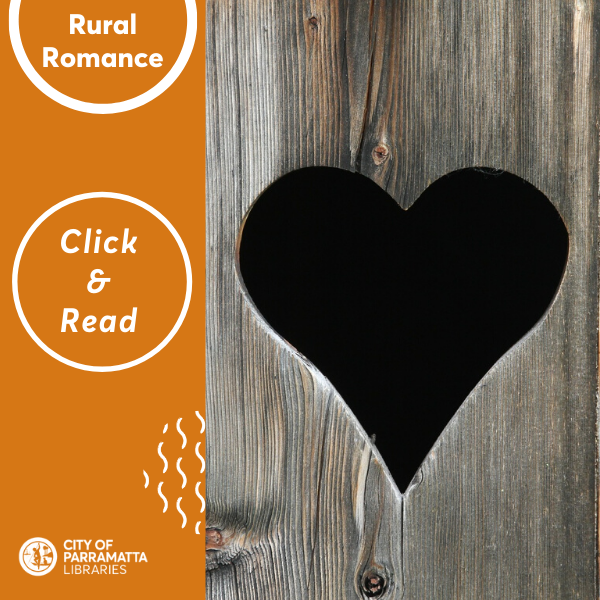Click and Read Rural Romance