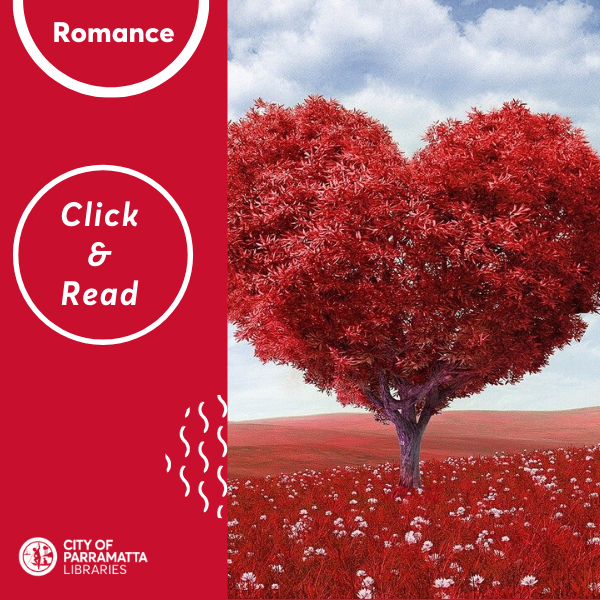 Click and Read Romance